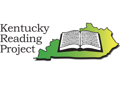 Kentucky Reading Project - The Collaborative Center for Literacy