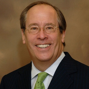Dr. George Hruby